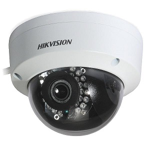 IP видеокамера Hikvision DS-2CD2132F-IS (4 мм)