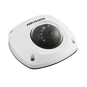 IP видеокамера Hikvision DS-2CD2532F-IS (2.8 мм)
