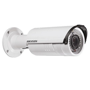IP видеокамера Hikvision DS-2CD2642FWD-IZS (2.8-12 мм)