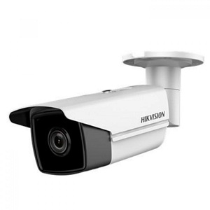 IP видеокамера Hikvision DS-2CD2T85FWD-I8 (4 мм)