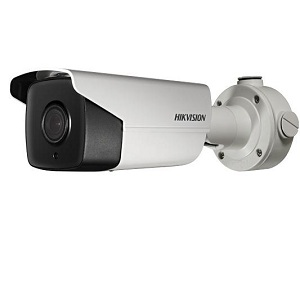 IP видеокамера Hikvision DS-2CD4A26FWD-IZS/P (2.8-12 мм)