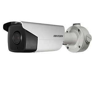 IP видеокамера Hikvision DS-2CD4A26FWD-IZS/P (8-32мм)