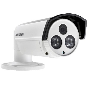 TurboHD видеокамера Hikvision DS-2CE16D5T-IT5 (3.6 мм)