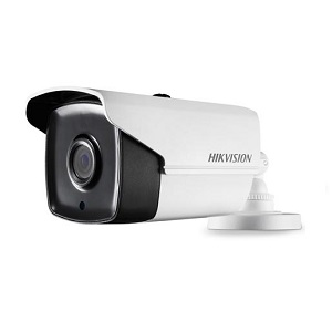 TurboHD видеокамера Hikvision DS-2CE16D7T-IT5 (3.6 мм) NEW