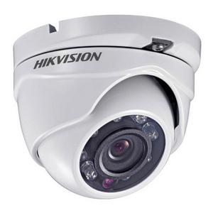 TurboHD видеокамера Hikvision DS-2CE56D5T-IRM (2.8 мм)